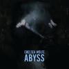 """Chelsea Wolfe dévoile """"Abyss"""" et son """"Iron Moon"""" : artwork, tracklist et extrait !"""