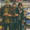 Cloud Nothings : nouvel album en 2014