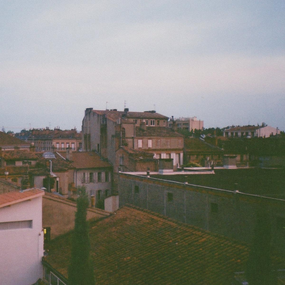 Camille Bénâtre – Après le Soir