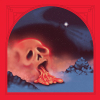 Nouvel album pour Damaged Bug (John Dwyer - Thee Oh Sees)