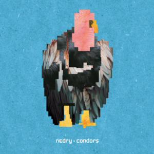 Condors