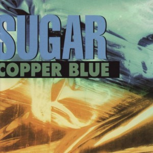 copperblue