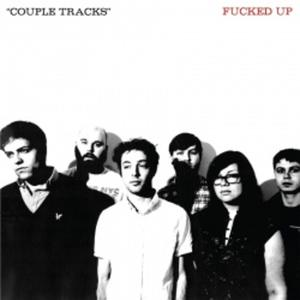 Couple Tracks: Singles 2002-2009