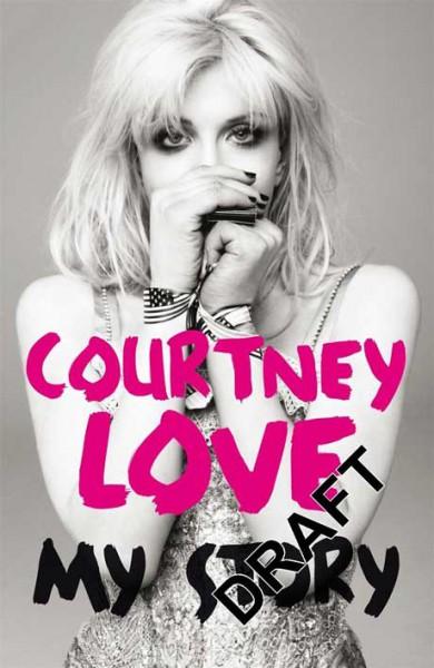 Courtney Love de retour