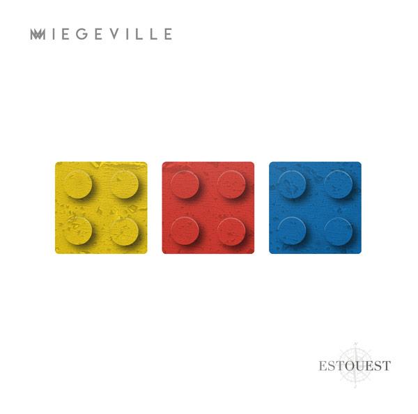 Miegeville – Est Ouest