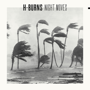 cover_nightmoves