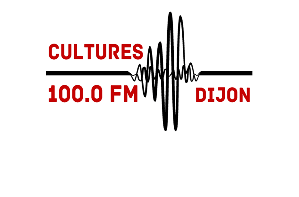 Playlist IPR/Radio CultureS #4