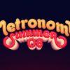 Le nouvel album de Metronomy se dévoile un peu plus !