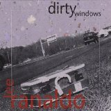 Dirty windows