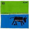 Donkeys 92-97