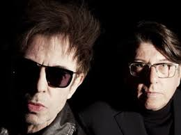 Echo and-The-Bunnymen