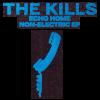 The Kills : un nouvel EP pour fêter les 15 ans du duo