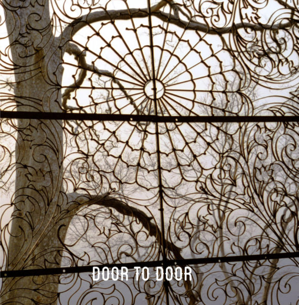Emma Sand - Door to Door