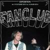 """Exposition """"Fan Club"""""""