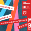 Festival Magic Barbes