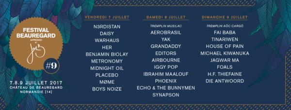 festival_beauregard_prog_2017_affiche