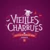 Les Vieilles Charrues, édition 2015