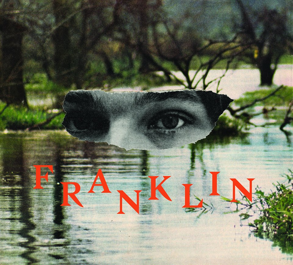 Franklin – Someone else
