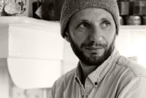 Frank Rabeyrolles