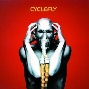 Cyclefly - Generation Sap