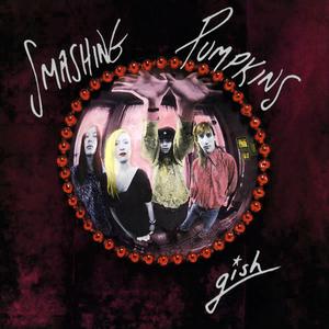 The Smashing Pumpkins- Gish