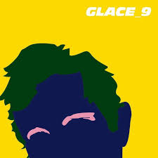 Glace_9 revient avec Calme