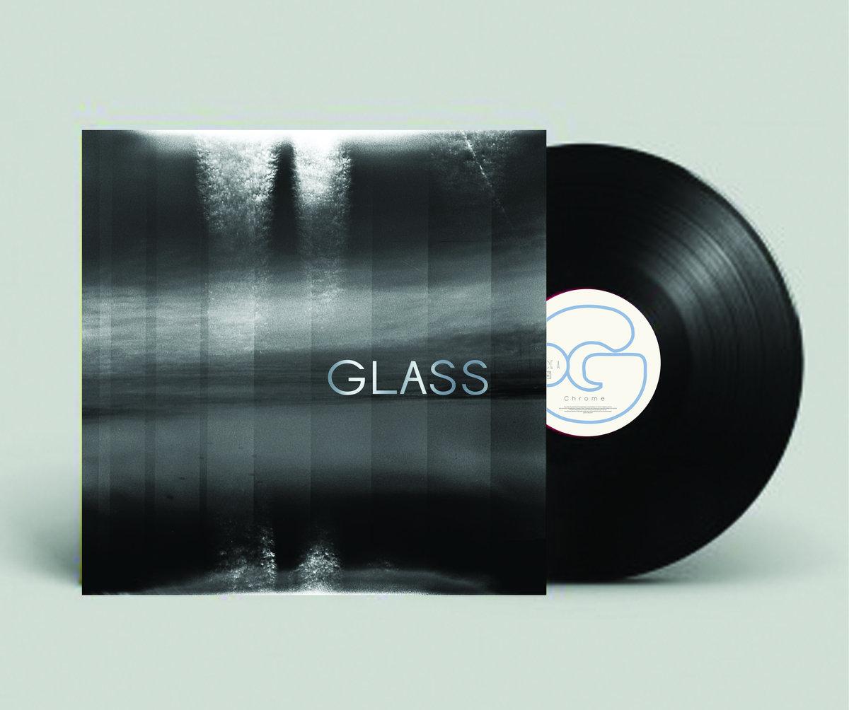 Glass – Chrome