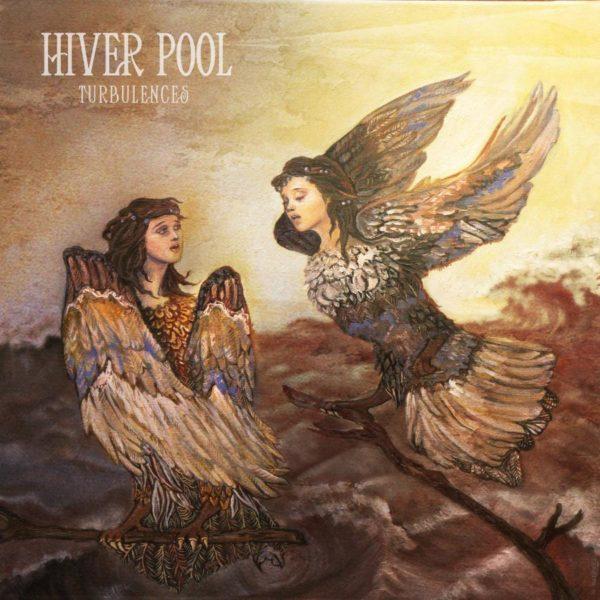 Hiver Pool avec Microcultures.