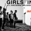 Girls In Hawaii sur Arte Live Web ce 22/11