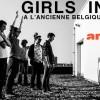 Girls In Hawaii sur Arte Live Web ce 22/11