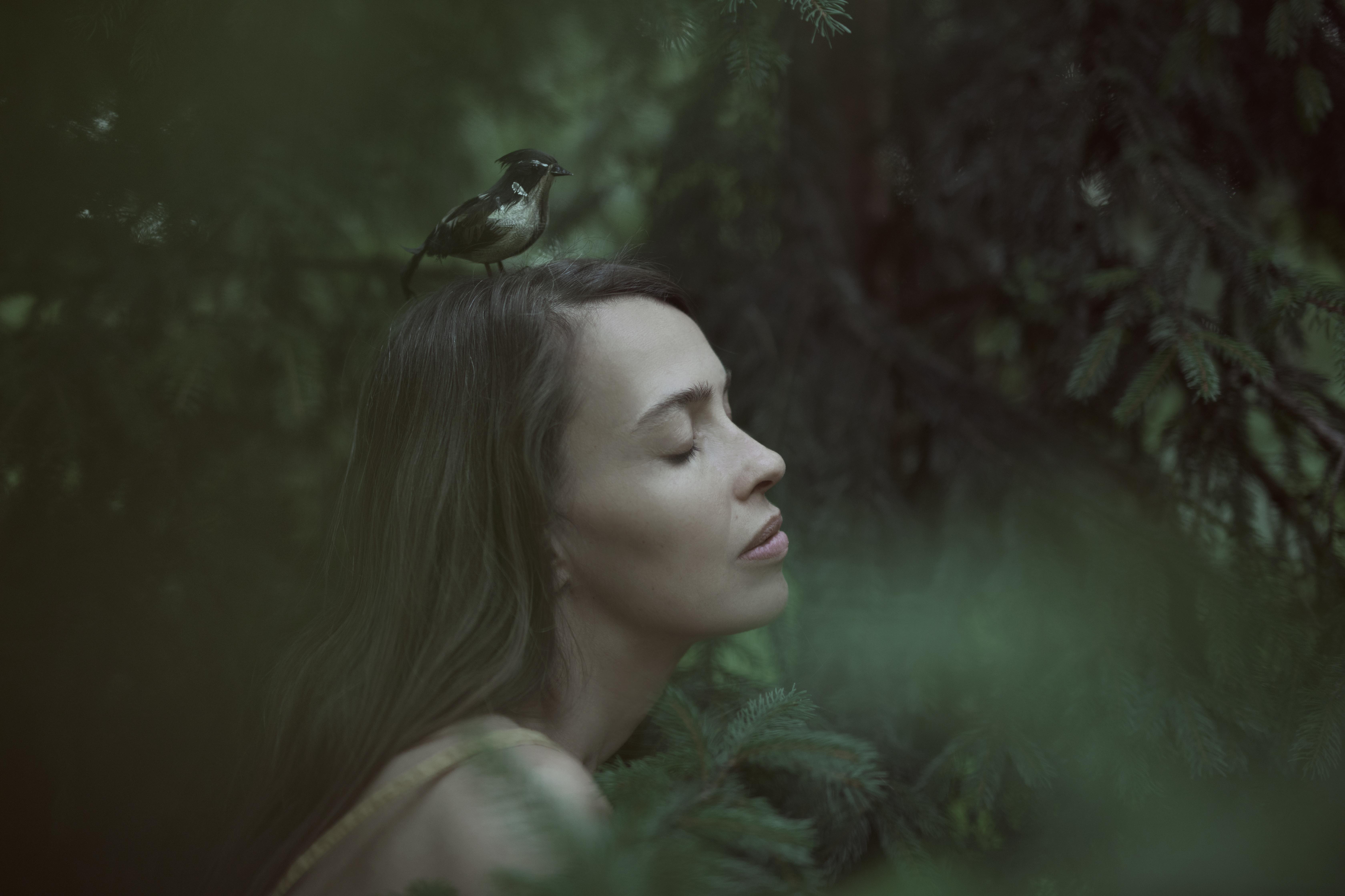 Vanessa Philippe - Loin de Toi