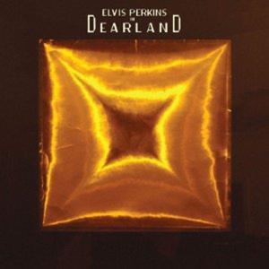 In dearland