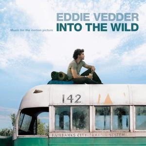 Into the Wild OST