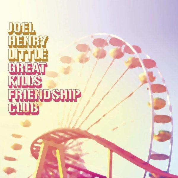 Great Kills Friendship Club