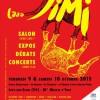 Rencontre des Indépendants à Ivry/Seine le 10 Octobre