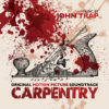 John Trap - Carpentry