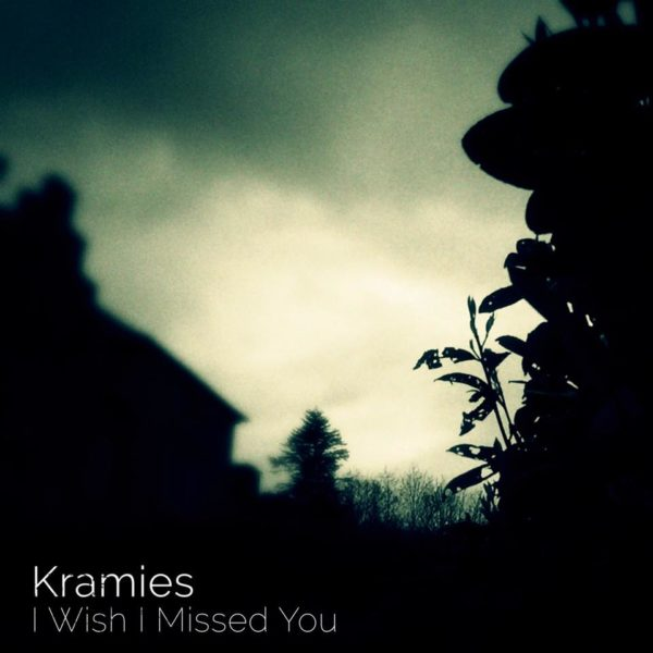 Kramies - Nouvelle chanson