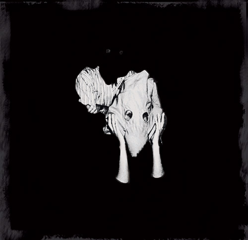 Kveikur, le sombre septième album de Sigur Rós