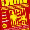 10ème édition de la Journée des Initiatives Musicales Indépendantes