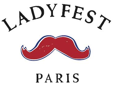 Ladyfest Paris : 1er au 28 Octobre 2012