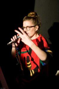 Maud Octallinn