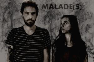 Malade[s]