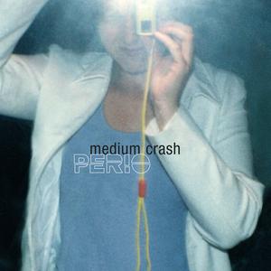 Medium Crash