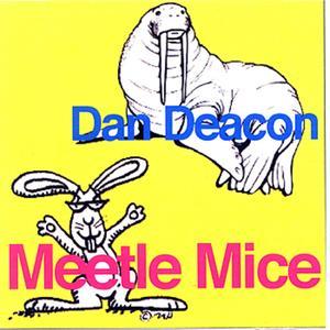 Meetle Mice
