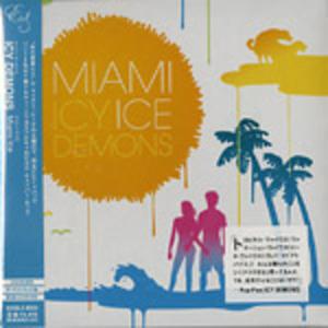 Miami Ice
