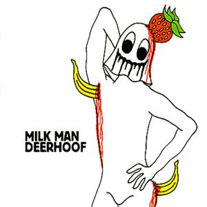 Milk Man