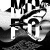 Le MOFO annonce sa programmation