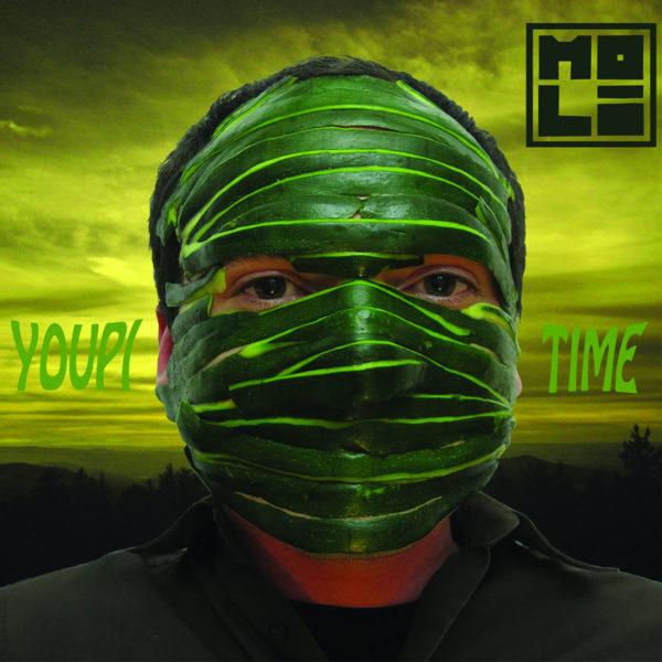 Youpi Time