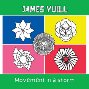 Movement in a Storm