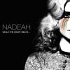 Exclusivité IPR : UNKNOWN de Nadeah